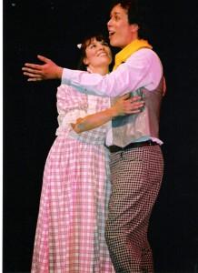 Oklahoma (2004)
