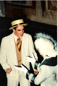 My Fair Lady (1990)