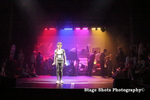 Brook Theatre Tour (4)
